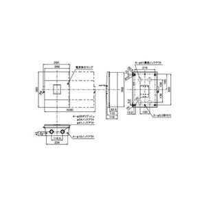 オープニング 大放出セール パナソニック(Panasonic) [BCD3601K] ケースBr [BCD3601K] NCD-100 パナソニック(Panasonic) 3P60A パナソニック(Panasonic) [BCD3601K] ケースBr NCD-100 3P60A, マイミシン:f6c5e602 --- fukuoka-heisei.gr.jp