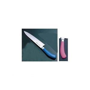 激安大特価! [AEK4818] エコクリーン TKG [AEK4818] PRO カラー牛刀 30cm ピンク 30cm エコクリーン TKG PRO カラー牛刀 ピンク 4905001539954 [AEK4818] エコクリーン TKG PRO カラー牛刀 4905001539954, スーツショップ Mew Atelier:0fbd9522 --- mashyaneh.org