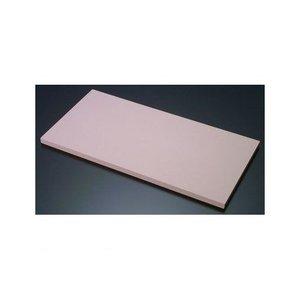 素晴らしい品質 [AMN232PI] アサヒ ピンク カラーまな板 SC-102 ピンク 4905001221972 [AMN232PI] アサヒ カラーまな板 SC-102 4905001221972, newRYORK(ニューリョーク):085ffdd9 --- restaurant-athen-eschershausen.de