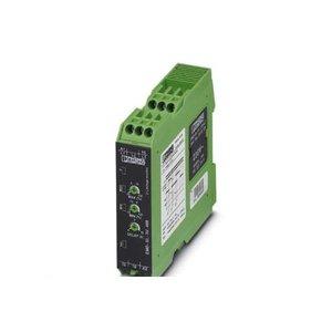 特売 フェニックスコンタクト(Phoenix Contact) [EMD-SL-3V-400] 監視リレー - EMD-SL-3V-400 - 2866051 EMDSL3V400, ミナミムログン 9791a2d8