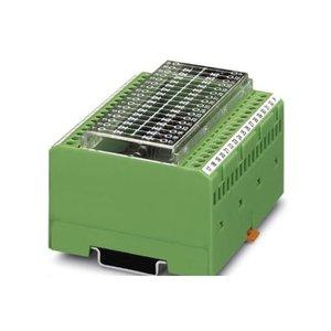 品質保証 フェニックスコンタクト(Phoenix Contact) [EMG90-DIO32M] Contact)【5個入】 EMG ダイオードブロック - EMG 90-DIO ダイオードブロック 32M - 2954934 EMG90DIO32M フェニックスコンタクト ダイオードブロック - EMG 90-DIO 32M - 2954934, Choice!:c154d739 --- fukuoka-heisei.gr.jp