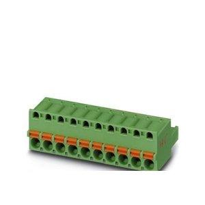 【高い素材】 フェニックスコンタクト(Phoenix Contact) [FKC2.5HC/5-ST] プリント基板用コネクタ - FKC 2,5 HC/ 5-ST - 1942183 (50入) FKC2.5HC5ST, 神流町 2f4d47c1