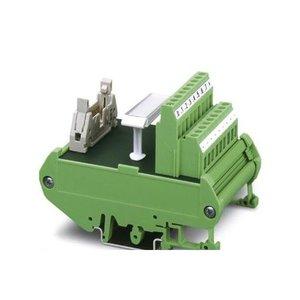 おすすめ フェニックスコンタクト(Phoenix Contact) [FLKM14 2289696/8M/PLC] Contact) [FLKM14/8M/PLC] パッシブモジュール - FLKM 14/8M/PLC - 2289696 FLKM148MPLC フェニックスコンタクト パッシブモジュール - FLKM 14/8M/PLC - 2289696, ブリヂストン快眠ショップ:9ec9f703 --- orthopaedicsurgeondirectory.com