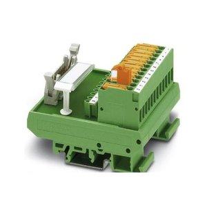 【正規品質保証】 フェニックスコンタクト(Phoenix Contact) [FLKM14/KDS3-MT/PPA/PLC] Contact) パッシブモジュール 14/KDS3-MT/PPA/PLC - FLKM FLKM 14/KDS3-MT/PPA/PLC - 2290423 FLKM14KDS3MTPPAPLC フェニックスコンタクト パッシブモジュール - FLKM 14/KDS3-MT/PPA/PLC - 2290423, ササグリマチ:38da3f46 --- dpu.kalbarprov.go.id