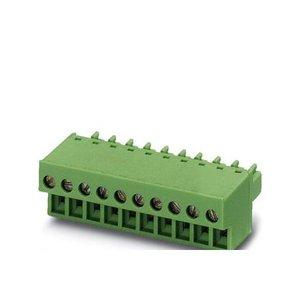 大切な フェニックスコンタクト - [FRONT-MC1.5/10-ST-3.81] プリント基板用コネクタ - FRONT-MC FRONT-MC 1,5/10-ST-3,81 - (50入) 1850741 (50入) FRONTMC1.510ST3.81 フェニックスコンタクト プリント基板用コネクタ - FRONT-MC 1,5/10-ST-3,81 - 1850741, 工具専門店 BeDream:f25ba448 --- pyme.pe