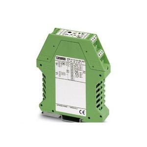 【限定価格セール!】 フェニックスコンタクト(Phoenix Contact) [MCR-S-1-5-UI-DCI-NC] 電流変換器 Contact) - MCR-S-1-5-UI-DCI-NC - - 2814715 MCRS15UIDCINC 電流変換器 フェニックスコンタクト 電流変換器 - MCR-S-1-5-UI-DCI-NC - 2814715, 花友禅:5f007f9f --- restaurant-athen-eschershausen.de