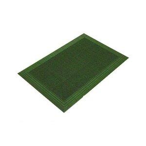 新版 ミヅシマ工業 [4021310] ニューエルバーマット 900X1500 [4021310] 緑 ミヅシマ工業 [4021310] ニューエルバーマット 900X1500 緑, トリヤマチ:4cc9c836 --- pyme.pe