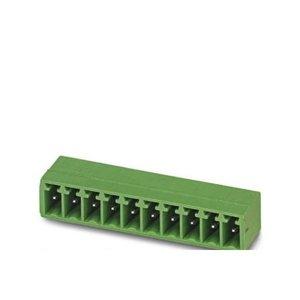 【人気急上昇】 フェニックスコンタクト(Phoenix - Contact) [MC1.5/2-G-3.5]【250個入】 ベースストリップ MC - MC 1844210 1,5/ 2-G-3,5 - 1844210 MC1.52G3.5 フェニックスコンタクト ベースストリップ - MC 1,5/ 2-G-3,5 - 1844210, カミサイバラソン:ac908114 --- pyme.pe