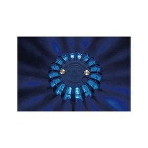 【激安セール】 【翌日配達】パワーフレア [PF210BBL] PF セーフティライト 青【送料無料】, 【日本限定モデル】 ae924712