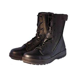 特価 シモン [WS33HIFR27.0] シモン 安全靴 長編上靴 WS33HiFR 27.0cm【送料無料】, アルミ形材の専門直販店 aluminum c7a1b4e2