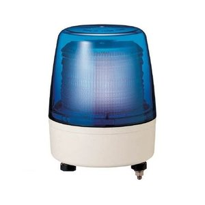 正規代理店 パトライト パトライト [XPEM2B] [XPEM2B] パトライト 中型LEDフラッシュ表示灯 パトライト【送料無料】 パトライト[XPEM2B]パトライト中型LEDフラッシュ表示灯【送料無料】, AQUASWISS JAPAN:9d964440 --- pyme.pe