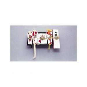 【時間指定不可】 マルアイ[ユ-サイ5]結納セット 彩 5品 ユサイ5 マルアイ[ユ-サイ5]結納セット彩5品ユサイ5, 岸和田観光農園:f836ab24 --- cranbourne-chrome.com