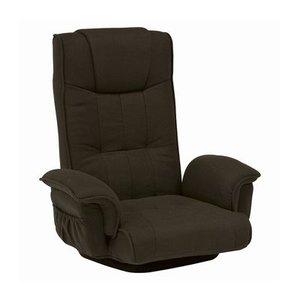 新品?正規品  [LZ-4272BR]【2個入 [LZ-4272BR]】 「直送」【2個入】【・他メーカー同梱】 回転座椅子LZ4272BR [LZ-4272BR]【2個入】 「直送」【・他メーカー同梱】 回転座椅子LZ4272BR, 海津町:e9f14801 --- move-you.com