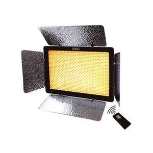 割引クーポン 「直送」【・同梱】[L26999] LPL LEDライトプロ VLP-12500XP 色温度変換タイプ【送料無料】, TimberPro 0d69b233