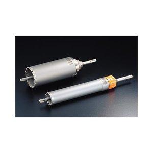 本物 ユニカ UR21-A090SD UR21 ALC用 SDSシャンク 口径 mm :90 UR21A090SD, s.f.selection 475a2ab6