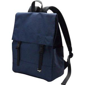 人気を誇る [4516344079436] City【2個入】 Rucken City Bag NAVY R002NV [4516344079436] Bag NAVY【2個入】 Rucken City Bag NAVY R002NV, Rash:f7f3c5d2 --- bottom.bestbikeshots.de