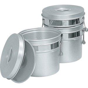 大注目 4702217001202 オオイ金属 シルバーアルマイト段付二重食缶 12L オオイ金属 248-R 12L 4702217001202 4702217001202 オオイ金属 シルバーアルマイト段付二重食缶 12L 248-R, ジェムパレス:93e3d697 --- mashyaneh.org