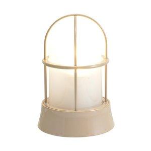 【人気沸騰】 ゴーリキアイランド 750013 真鍮製マリンランプ くもりガラス&LEDランプ BH1000 真鍮製マリンランプ FR アースグレイ LE アンティーク アースグレイ ポーチライト アンティーク レトロ ゴーリキアイランド 750013 真鍮製マリンランプ くもりガラス&LEDランプ BH1000 FR LE アースグレイ ポーチライト アンティーク レトロ, こどもくらぶおもちゃくらぶ:ea44111e --- showyinteriors.com