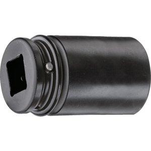 海外並行輸入正規品 GEDORE[2734761] インパクト用ソケット(6角) 1 K21SL 46mm, リュウホクマチ 4e86d548