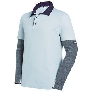 【オンライン限定商品】 UVEX[8988111] ポロシャツ クリマゾーン L UVEX[8988111]  ポロシャツ クリマゾーン L, インク48:c9b3ef94 --- dpu.kalbarprov.go.id