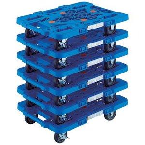 【10%OFF】 TRUSCO[MPK-500S-B-M6] ルートバン まとめ買い MPK-500S-B 6台セットMPK500SBM6 TRUSCO[MPK-500S-B-M6]  ルートバン まとめ買い MPK-500S-B 6台セットMPK500SBM6, 清川村:0f6d3758 --- ancestralgrill.eu.org