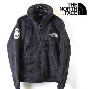 正規店仕入れの ザ メンズ・ノースフェイス THE NORTH FACE メンズ TNF アンタークティカ バーサ [NA61930 TNF ロフトジャケット Antarctica Versa Loft Jacket フリース フルジップ アウター [NA61930 FW19] 日本正規品 THE NORTHFACE ノースフェイス メンズ TNF アンタークティカバーサロフトジャケット フリース フルジップ アウター, マルトクショップ:80e7a516 --- smirnovamp.ru