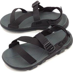 上等な オボズ Black ストラップ Oboz メンズ サンコシー サンコシー Sun Kosi ストラップ アウトドアサンダル 靴 Black ブラック系 [60701 SS19] 送料無料 日本正規品 OBOZ オボズ, 天龍村:a7644e51 --- e-arabic.com