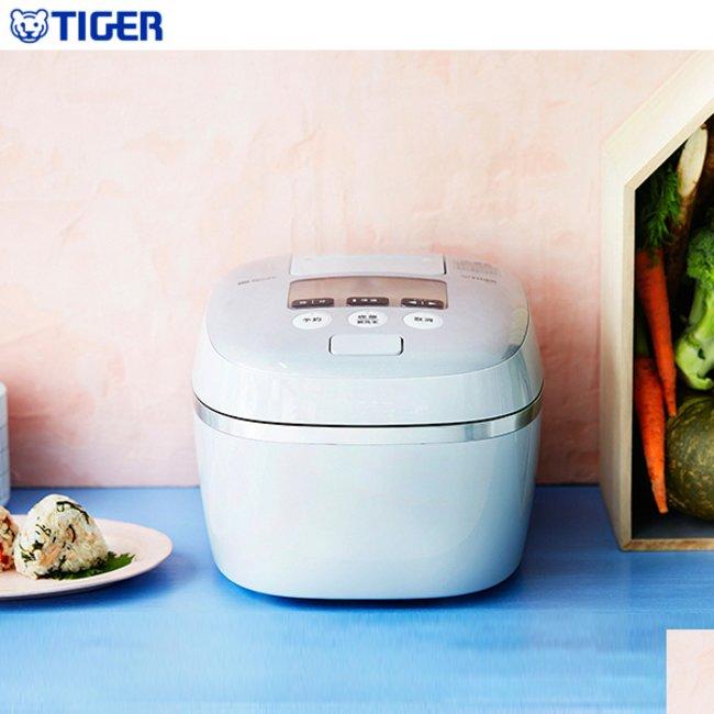タイガー 炊飯 器