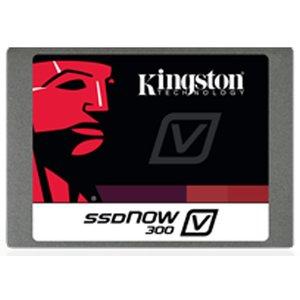 価格は安く キングストン 480G SSD SV300S37A/480G SSDNow V300 Drive 送料無料/即納可能!, ティッシュのお店*キャラポケ堂* e2e41e05