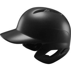 超人気の 送料無料 ZETT ゼット プロステイタス 硬式野球打者用ヘルメット [サイズ:O] ZETT [サイズ:O] [カラー:ブラック] #BHL170L-1900 プロステイタス ゼット 硬式野球打者用ヘルメット [サイズ:O] [カラー:ブラック] #BHL170L-1900 ラッピング無料, フランスワイン専門WELL GRAND CRU:121a4a99 --- rise-of-the-knights.de