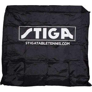 送料無料 STIGA スティガ テーブルカバー(垂直タイプ) #1916011401 TABLE COVER UNFOLDED TABLES