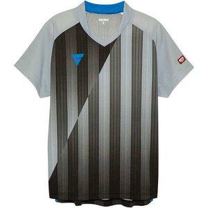 激安商品 送料無料 VICTAS ヴィクタス ゲームシャツ V‐NGS052 ユニセックス ゲームシャツ [サイズ:3XL] V‐NGS052 [カラー:グレー] #031467-0440 [サイズ:3XL] V‐NGS052 ユニセックス ゲームシャツ [サイズ:3XL] [カラー:グレー] #031467-0440 ラッピング無料, 伊豆フェルメンテ:1326f9c4 --- yoga-hof-mariabrunn.de