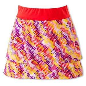 格安即決 送料無料 ELLESSE エレッセ Skirt(P)(Womens) ツアースカート(P) レディーステニスウェア エレッセ [サイズ:S] #EW29101P-PP [カラー:パッションレッドプリント] #EW29101P-PP Tour Skirt(P)(Womens) ツアースカート(P) レディーステニスウェア [サイズ:S] [カラー:パッションレッドプリント] #EW29101P-PP ラッピング無料, Furaha:fec32ec1 --- cartblinds.com
