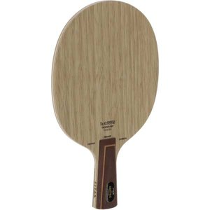 超美品 送料無料 STIGA スティガ 送料無料 #108275 セントリック カーボン 卓球ラケット ペンエース(中国式ペンのグリップ細目) 卓球ラケット #108275 セントリック カーボン ペンエース(中国式ペンのグリップ細目) 卓球ラケット #108275 ラッピング無料, AQUA NAIL/アクアネイル:b53a99b3 --- bit4mation.de
