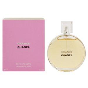 【予約販売】本 送料無料 香水 フレグランス CHANEL シャネル チャンス オーデトワレ スプレータイプ 150ml CHANCE, ふとんのマルソウ 115901bf