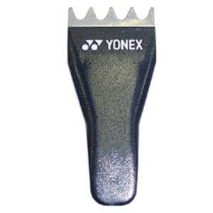送料無料 YONEX ヨネックス スポーツアクセサリー ストロングストリンググリップ [カラー:ブラック] #AC607