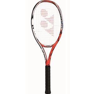柔らかい 送料無料 YONEX ヨネックス テニスラケット(硬式用) Vコア エスアイ98 ヨネックス YONEX [カラー:フラッシュオレンジ] エスアイ98 [サイズ:G2] #VCSI98 テニスラケット(硬式用) Vコア エスアイ98 [カラー:フラッシュオレンジ] [サイズ:G2] #VCSI98 ラッピング無料, オオミヤチョウ:133ee957 --- alkis.org.my