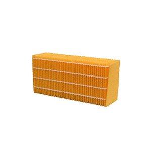 男女兼用 (まとめ) ダイニチ工業 加湿器用抗菌気化フィルター H060502 H060502 1個【×10セット】 (まとめ) ダイニチ製加湿器用フィルターです 1個。, 海南市:9c069a29 --- charlesreger.com