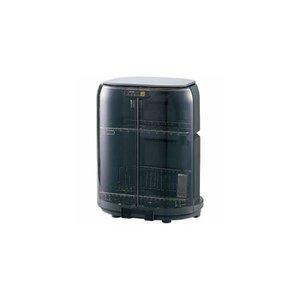 【返品?交換対象商品】 象印 食器乾燥器 グレー EY-GB50-HA 象印 食器乾燥器 食器乾燥器 象印 グレー EY-GB50-HA, セレクトショップUB:1eb12c44 --- abizad.eu.org