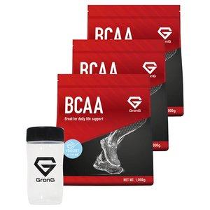 完成品 【送料無料】 ヨーグルト シェイカー GronG(グロング) BCAA 含有率84% サプリメント ヨーグルト 風味 3kg (300食分) シェイカー セット 分岐鎖アミノ酸 サプリメント 国産 筋トレ 運動 アミノ酸 おすすめ スポーツ トレーニング サプリ, R-days アールデイズ:5bb9a628 --- rise-of-the-knights.de