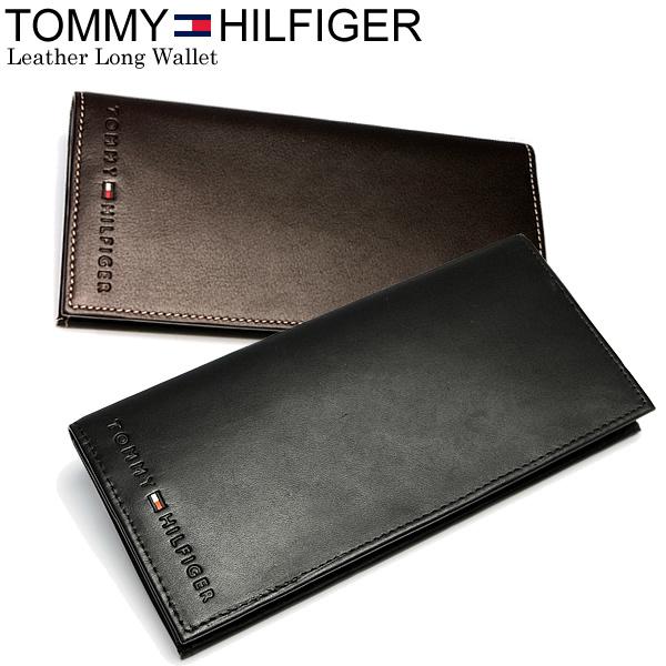 aee454728032 トミーヒルフィガー 財布 ≪TOMMY HILFIGER ト...|CAMERON【ポンパレ ...