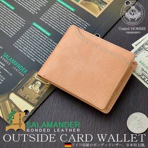d7fa932215a3 財布 メンズ財布 二つ折り財布 本革 レザー 二つ折り 財布...|CAMERON ...
