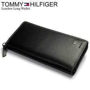 5890ab1412a7 トミーヒルフィガー TOMMY HILFIGER 財布 メン...|CAMERON【ポンパレ ...