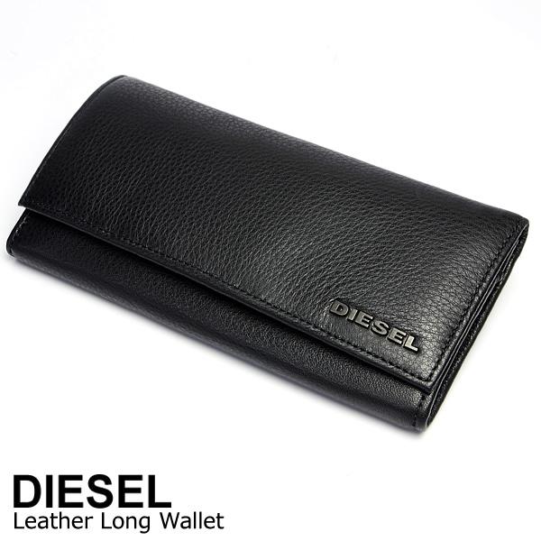 b1a15e627b1d DIESEL ディーゼル 財布 長財布 メンズ 二つ折り 本...|CAMERON ...