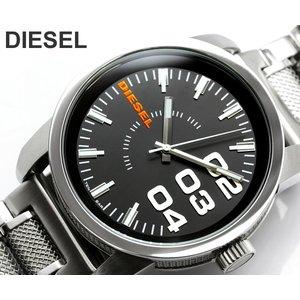 品質検査済 ディーゼル DIESEL 腕時計 メンズ メタル DZ1370 腕時計 Men's ディーゼル メタル うでどけい 腕時計 ウォッチ【ディーゼル】【腕時計】 ディーゼル DIESEL 腕時計 DZ1370 うでどけい 腕時計 ウォッチ, es-poon:baf41870 --- pashminasandwraps.de