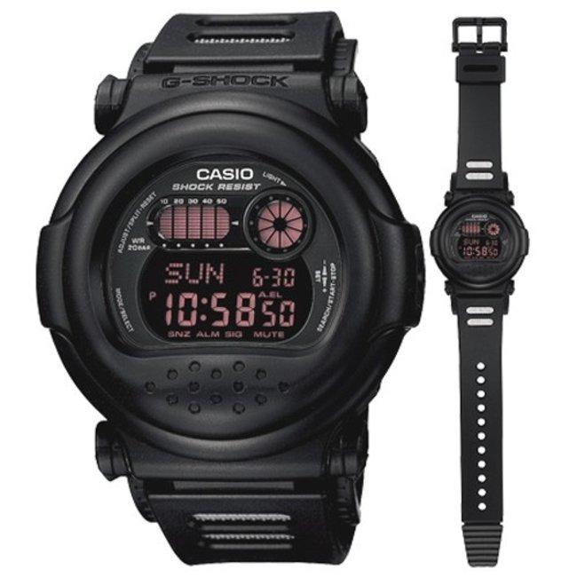 new arrival 12cac 2bb8e G-SHOCK Gショック G-ショック ジーショック カシオ CASIO 腕時計 ジェイソン G-001-1A