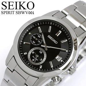 100%本物保証! SEIKO SBWV001 SPIRIT セイコー スピリット MEN'S アラーム 腕時計 スピリット SBWV001 MEN'S うでどけい セイコー スピリット 腕時計 SBWV001, デパート あーちぃ:7a87d4c6 --- rise-of-the-knights.de