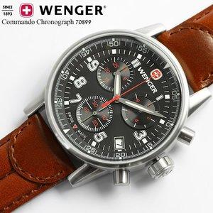 【送料無料キャンペーン?】 【送料無料】【ウェンガー】【腕時計 ウェンガー】WENGER(ウエンガー) メンズ MEN'S 腕時計 クロノグラフ ウェンガー wenger クロノグラフ クロノ 70899 腕時計 うでどけい MEN'S 時計【FS_708-9】KY WENGER メンズ 腕時計 ウェンガー wenger クロノグラフ 10気圧防水 コマンド クロノ 70899 腕時計 うでどけい MEN'S 時計≪ウェンガー/腕時計≫, BON ETO Vikings:34a3e2d9 --- access.deutschefewos.de