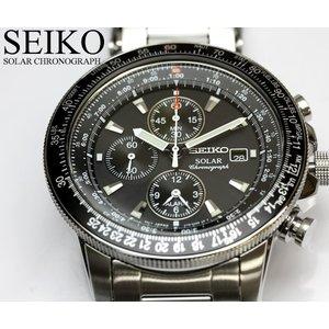 逆輸入 セイコー ソーラー腕時計 SEIKO SEIKO 腕時計 メンズ クロノグラフ ソーラー腕時計 クロノ うでどけい 100m防水 SSC009P1 セイコー SEIKO 腕時計 メンズ腕時計 うでどけい MEN'S 祭1104 セイコー SEIKO 腕時計 メンズ 多針アナログ表示 クロノグラフ ソーラー腕時計 10気圧防水 クロノ ソーラーパワー メンズ腕時計 うでどけい MEN'S 祭1104, bluebeat web store ブルービート:fb3a188e --- blog.tiendaswipe.com