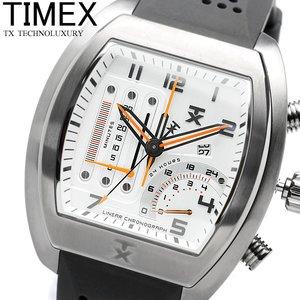 欲しいの 【タイメックス 腕時計】【腕時計】 メンズ腕時計【クロノグラフ MEN'S】TIMEX メンズ クロノグラフ 腕時計 タイメックス クロノ メンズ腕時計 TIMEX クロノグラフ うでどけい MEN'S T3C487【タイメックス】【腕時計】【クロノグラフ】TIMEX メンズ クロノグラフ 腕時計 タイメックス クロノ メンズ腕時計 TIMEX クロノグラフ うでどけい MEN'S T3C487, Pet's Park:4c6d5dfc --- 888tattoo.eu.org